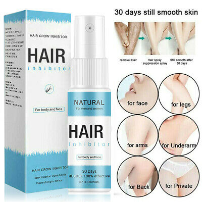 Nair Men Hair Removal Body Cream 13 Oz 368 G 14 99 Picclick