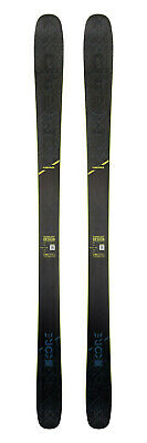 HEAD Kore 93 snow skis, 180 cm (Binding options avail to add) NEW 2020