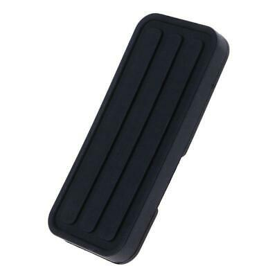 Car Auto Accelerator Gas Rubber Foot Rest Pedal Pad Brake Clutch Pads Cover