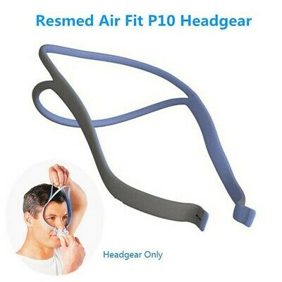 Headgear for Resmed Airfit P10 CPAP masks NEW