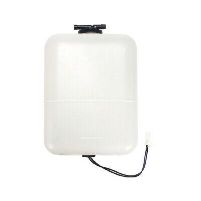 Auxiliary Water Tank Pay Water Tank Kettle for Hitachi ZAX EX200 CAT E320BCD