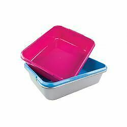 Armitage Litter Tray Deluxe - xlge - 541613