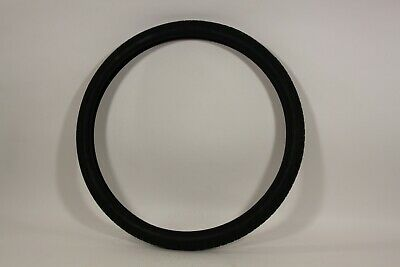 """CHENG SHIN C727 RAISED CENTER 26/"""" x 1.75/"""" BLACKWALL WIRE BEAD BICYCLE TIRE"""