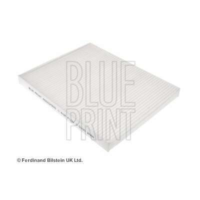 Fits Mini One R56 1.4 Genuine Blue Print Activated Carbon Cabin Filter