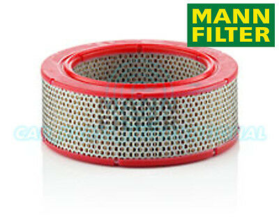Mann Engine Air Filter High Quality OE Spec Replacement C36003