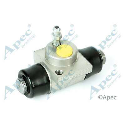 OPEL CORSA C 1.0 1.7 DI 1.4 1.2 PAGID Rear Wheel Brake Cylinder Replacement Part