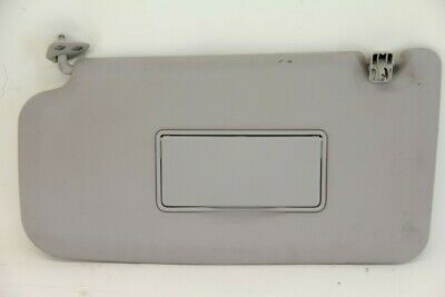 Genuine Nissan Front Sill Plate 76952-1FA0A