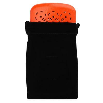Mini scaldamani Warm Treasure Tesoro portatile warmers scaldamani tascabile