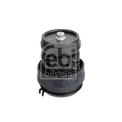 Strut Top Nut Front 02159 Febi 811412365 Genuine Quality Replacement New