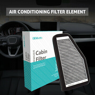 For Ford Mercury Escape Mariner 07-12 Cabin Air Filter OPparts 81918011