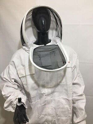 Professional Beekeepers beekeeping suit jacket/ all size available/
