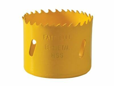 Varipitch Holesaw 60mm FAIHSVP60
