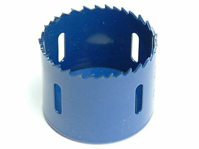 Bi-Metal High Speed Holesaw 64mm IRW10504190