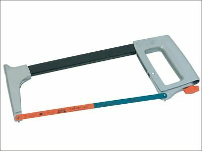225-PLUS Hacksaw Frame 300mm (12in) BAH225PLUS