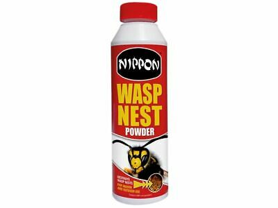 Nippon Wasp Nest Powder 300g VTX5NWP300