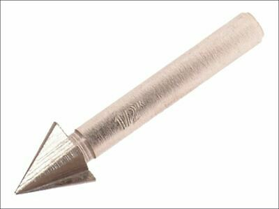 Carbon Countersink 13mm (1/2in) FAICS12