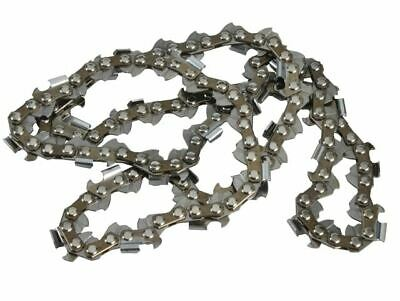 CH062 Chainsaw Chain 3/8in x 62 links - Fits 45cm Bars ALMCH062