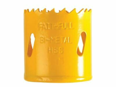 Varipitch Holesaw 48mm FAIHSVP48