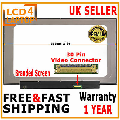 gaixample.org Computers & Accessories Replacement Screens NEW 14.0 ...