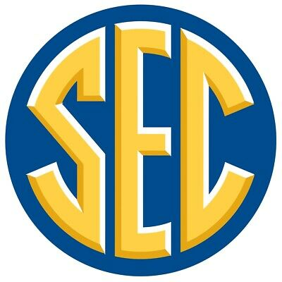 2 SEC Football Championship Suite Tickets +2 nights at the Ritz Club level room