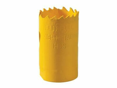 Varipitch Holesaw 38mm FAIHSVP38