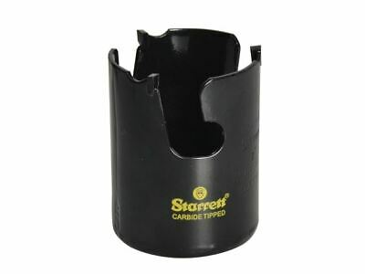 MPH0212 TCT Fast Cut Multi Purpose Holesaw 64mm STRHS64FCW