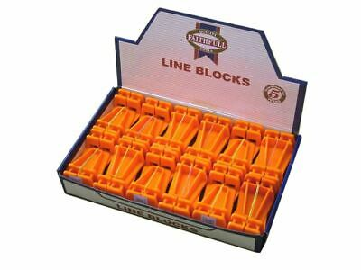 Line Block Counter Display (12 Piece) Blocks Only FAILB12