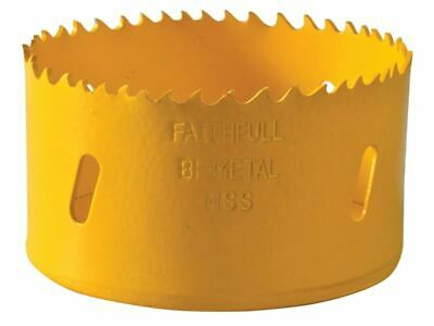 Varipitch Holesaw 83mm FAIHSVP83