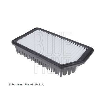 GENUINE HYUNDAI i30 AIR FILTER ELEMENT-H281132H000