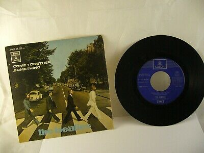 Beatles  VINILO LP