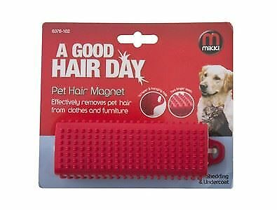 Mikki Pet Hair Magnet - 36098