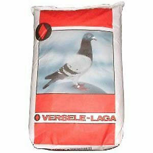 Versele Laga Best All Round Pigeon 20kg - 1650