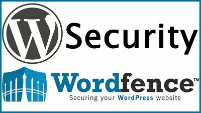 🔥Wordfence Security Premium🔥Firewall Scanner and more🔥Plugin for WordPress🔥