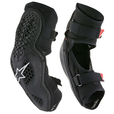 Alpinestars Sequence Elbow Guard