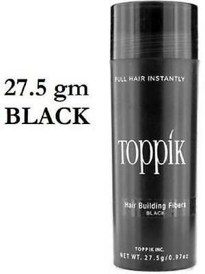 Toppik Hair Building Fibers - Chose colour Ships from USA 3-5 day delivery