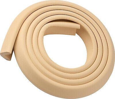 ABUS Junior Care Edge Protector - Peter | Baby Safety | Edge Cushion | Soft | |