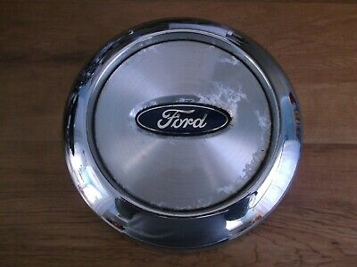 Ford Expedition F150 Center Hub Cap Hubcap 2003-2006