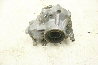 Yamaha Grizzly 660 04 Differential Rear 5KM-46101-11-00 22226