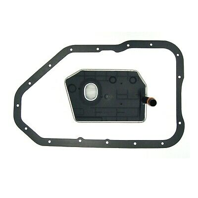 Hastings Automatic Transmission Filter New for Chevy Olds Le TF77