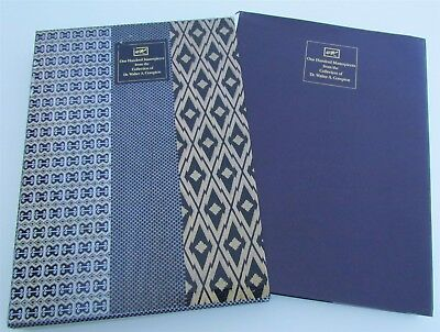 JAPANESE SWORDS Dr. WALTER COMPTON COLLECTION 1992 CHRISTIE'S AUCTION CATALOG
