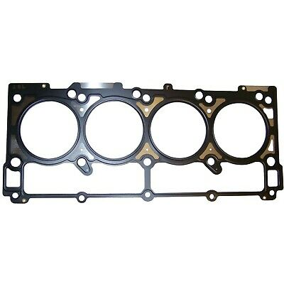 Cylinder Head Gasket Driver Left Side New for Ram Truck LH 53022307AA