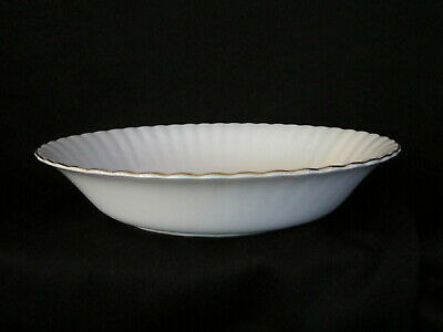 Royal Albert - VAL D'OR - Oval Vegetable Bowl