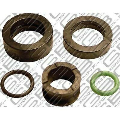 Fuel Injector O-ring Repair Kit for Acura Legend 1986-1995 2.5 2.7 3.2 Engines