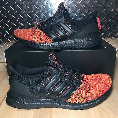 Thrones Black Stark Of Men ADIDAS GAME House Grey ULTRABOOST BordCex