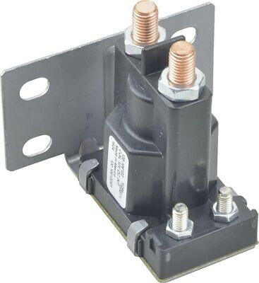 120-105112-1 120-907S1 New DB Electrical 120-907 12V White Rodgers Solenoid for Universal 120-105112 120-105112-2