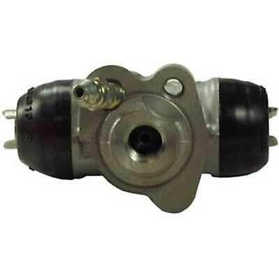 Centric Wheel Cylinder Rear Driver Left Side New for Chevy LH 134.48017