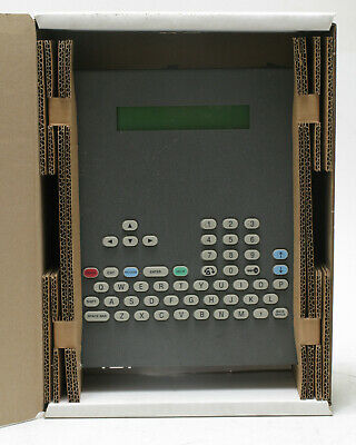 Elite Entry Phone Dial Code LC Series Telephone Access System