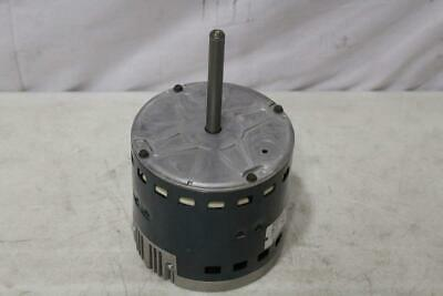 Genteq 5SME39DX Blower Motor with 1179680 Module