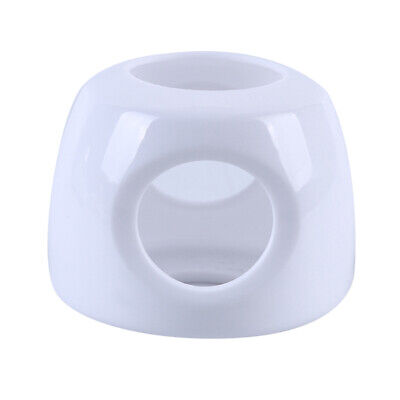 Household Door Handle Round Knob Silicone Safety Cover Doorknob Kid Protector C