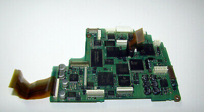 Sony Vc-276 Motherboard Main Board Part For Dcr-Trv340
